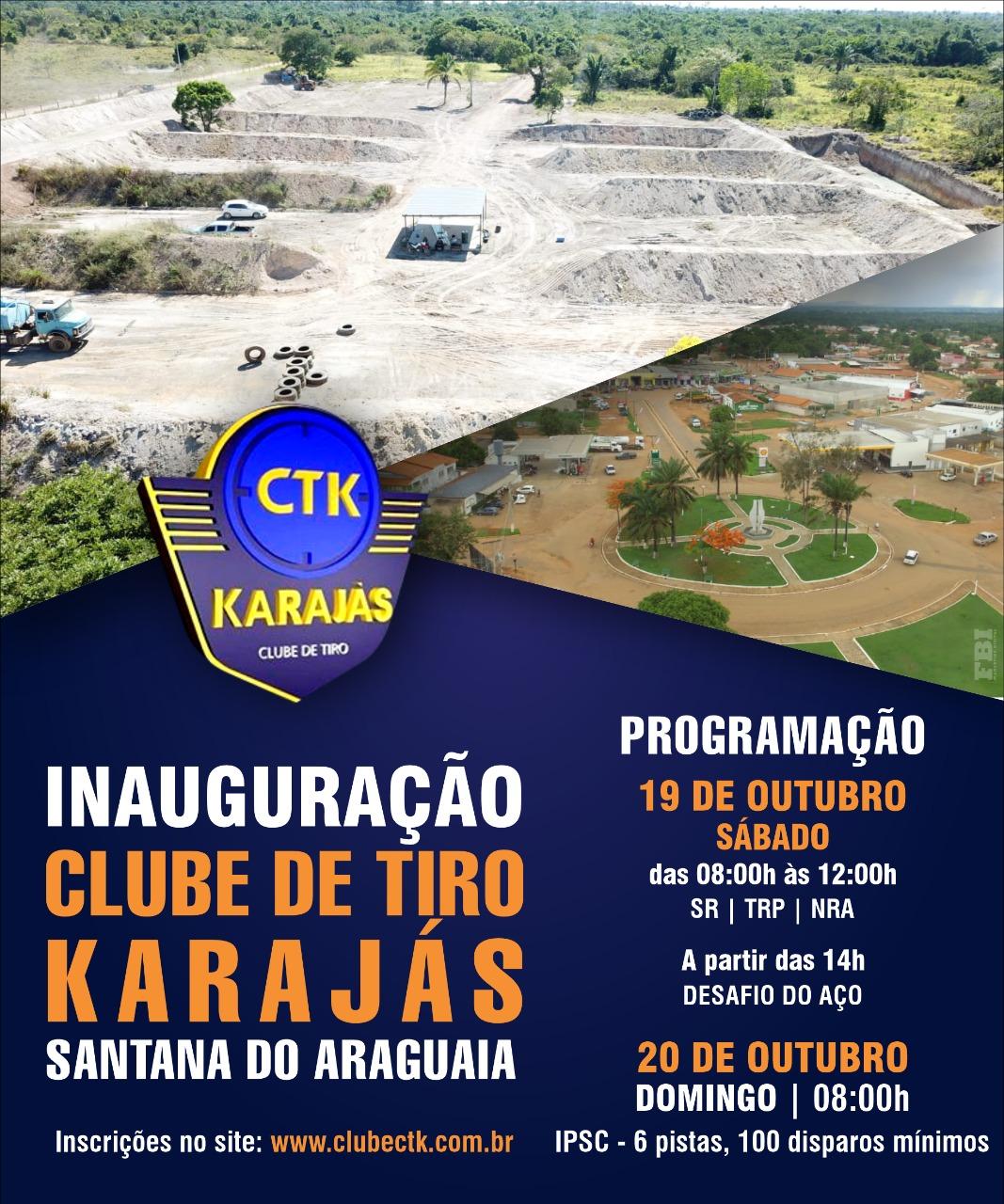 inauguraao-santana_5d994a73ca756.jpg